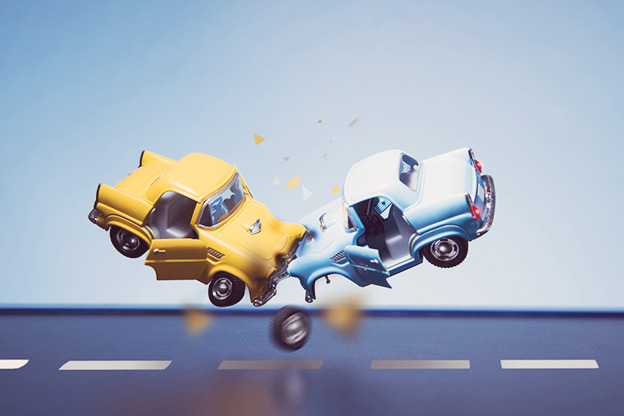 5-consejos-para_prevenir_un_accidente