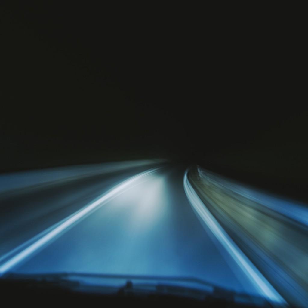Manejar de dia vs manejar de noche