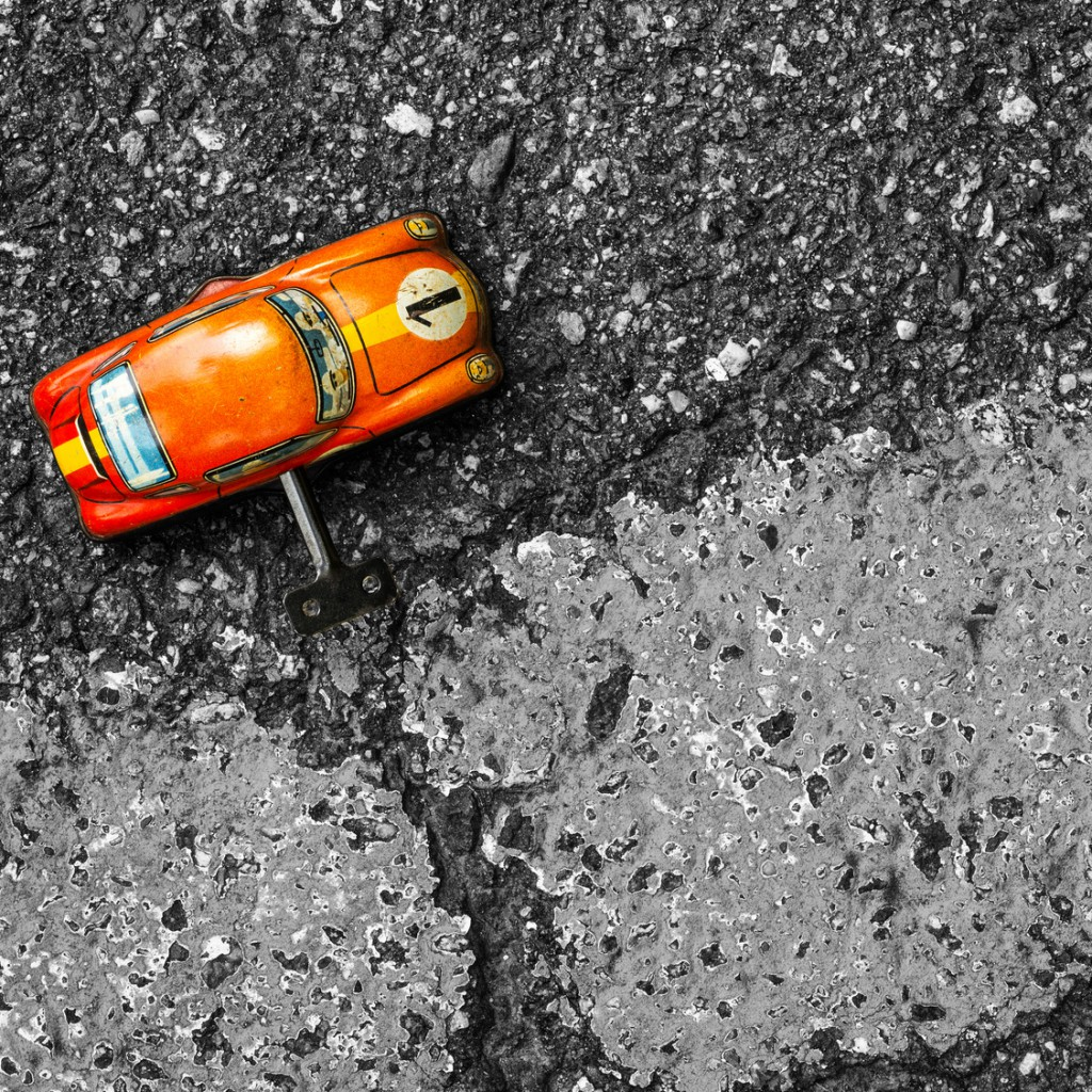 asegurar un auto usado