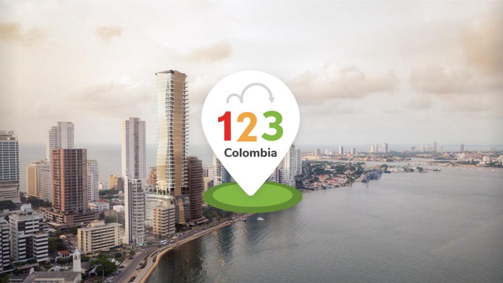 crecimiento en colombia