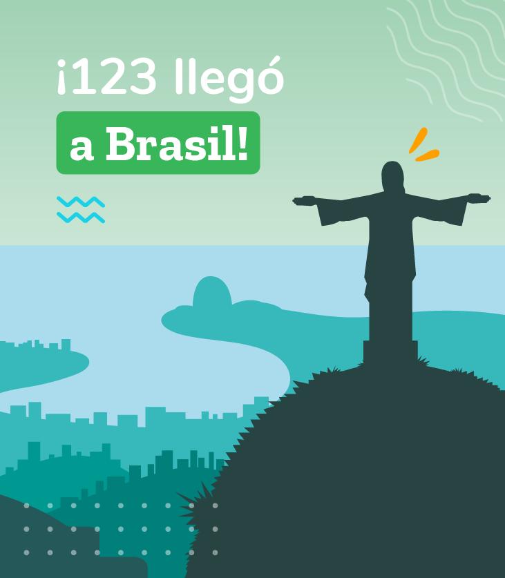 123Seguro Brasil